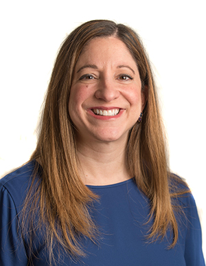 Debbie Rienzi