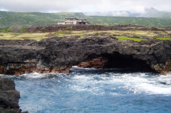 Hawaii C